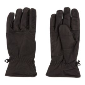 Rossignol Men's Tracker Leather Gloves