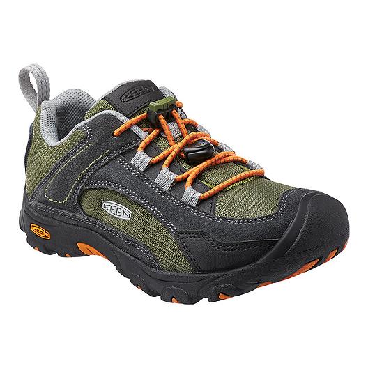 0748e5833576 Keen Joey Kids  Hiking Shoes