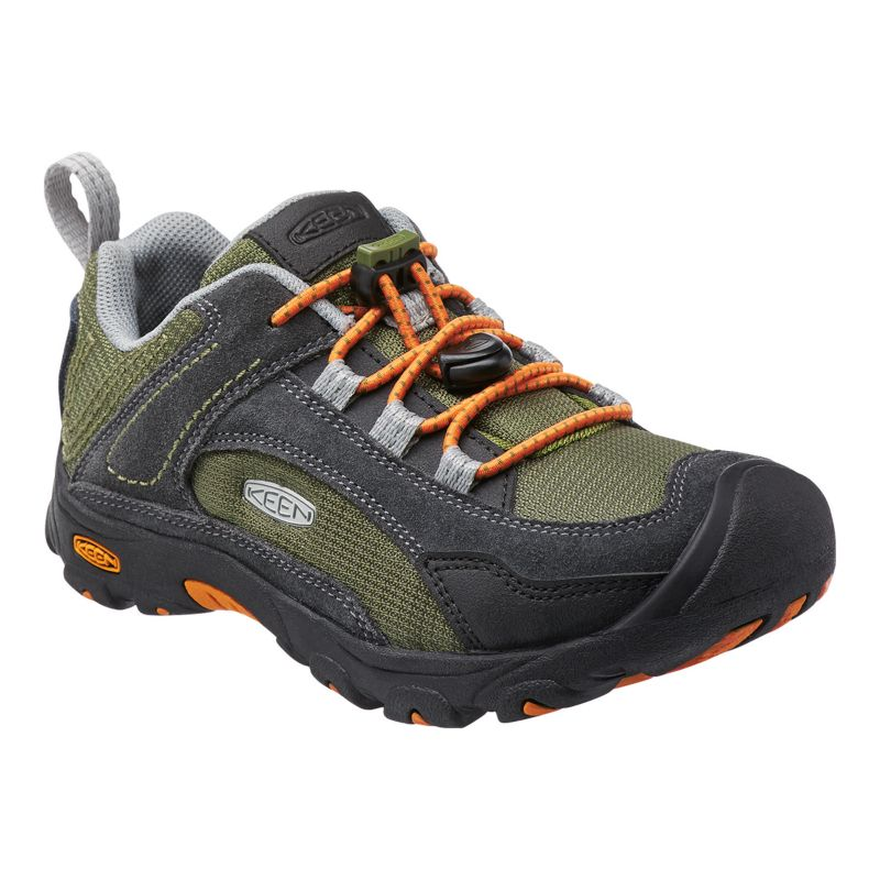 keen joey hiking shoes sport chek