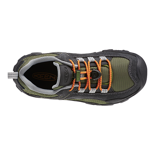 ca9379d5bd27 Keen Joey Kids  Hiking Shoes. (0). View Description
