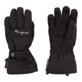 Rossignol Women's Dana GORE-TEX® Gloves