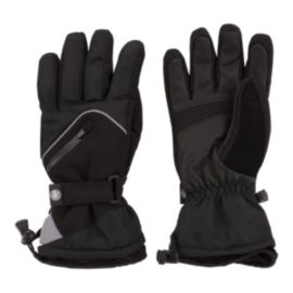 Rossignol Women's GORE-TEX® Blast Gloves