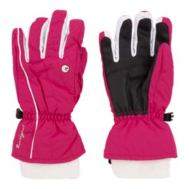 Rossignol Women's Karly Gloves