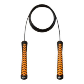 Nike ATG Speed Rope