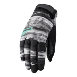 Dakine Aura Brush Women's Gloves