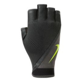 Nike Havoc Men's Training Glove - Volt