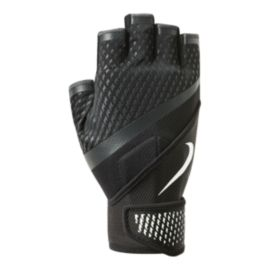Nike Men's Destroyer Training Glove