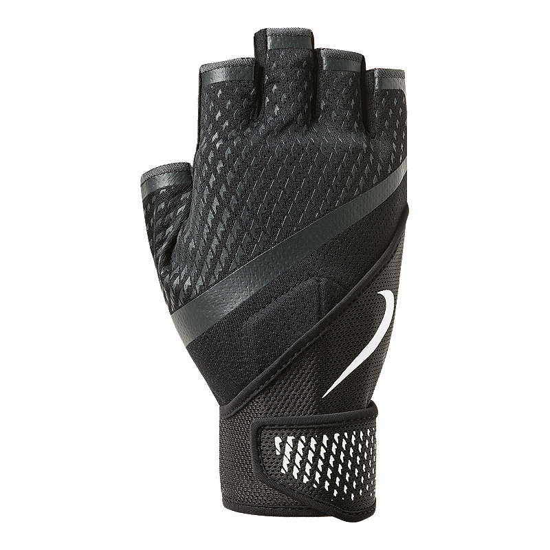 Nike Men S Destroyer Training Gloves: Nike Men's Destroyer Training Glove
