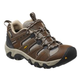Keen Koven Wide Women's Waterproof Multi-Sport Shoes