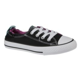 Converse CT All Star Shoreline Girls' Casual Shoes