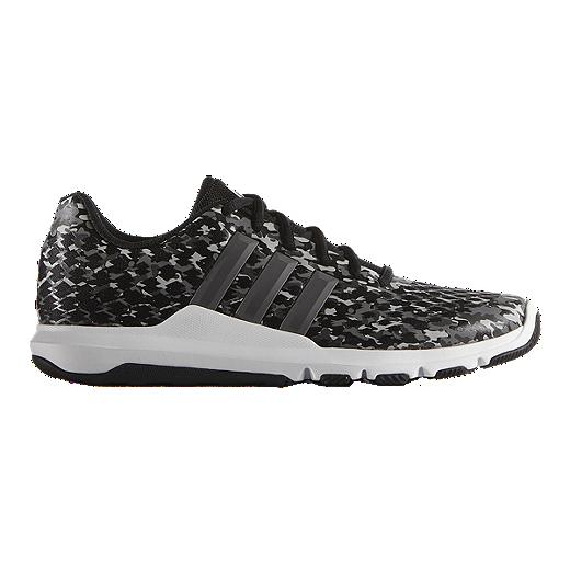756532138 adidas Men s Adipure 360.3 Primo Training Shoes - Black Camo