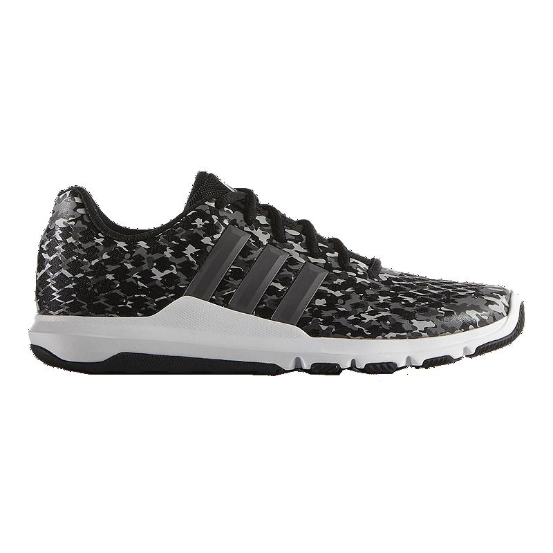 adidas adipure 360.3 training shoes