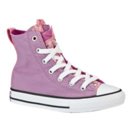 Converse CT All Star Party Girls' Casual Shoes