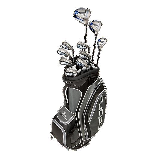 separation shoes 2f2ef 2669a Cobra Fly-Z XL Men s Golf Set   Sport Chek