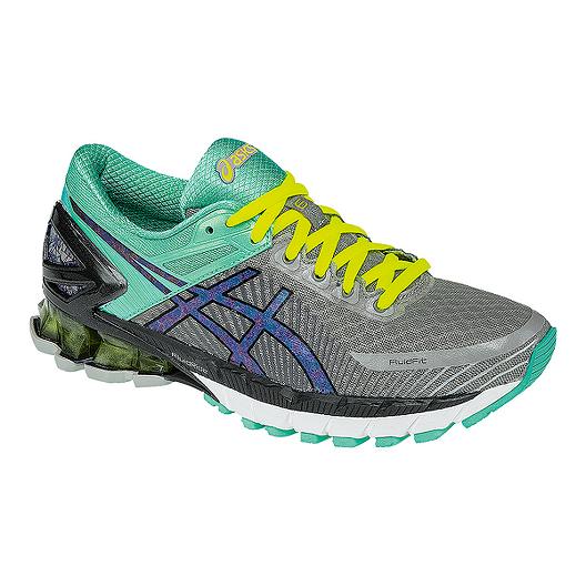 Shop Asics Gel Kinsei 6 Men's Running Shoes | The Next Pair