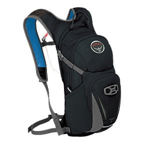 Osprey Viper 9 Hydration Pack - Black