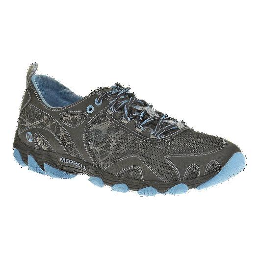 fef1a06e5a Merrell Hurricane Lace Women s Water Shoes