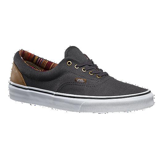 fdd462e7c4c0 Vans Era (Indo Pacific) Skate Shoes - Dark Shadow | Sport Chek