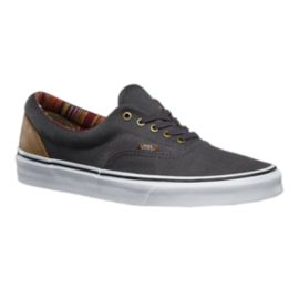 Vans Era (Indo Pacific) Skate Shoes - Dark Shadow