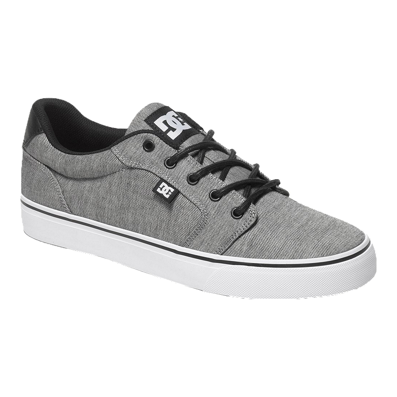 Sport Chek Dc Shoes