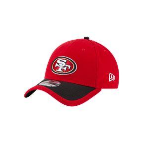d379c2a2 San Francisco 49ers | Sport Chek