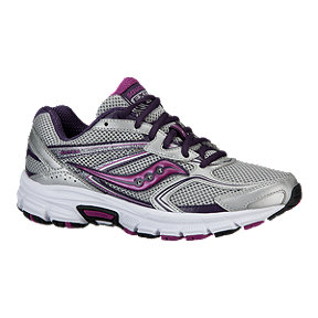 Saucony Grid Exite 8 Women's Running Shoes