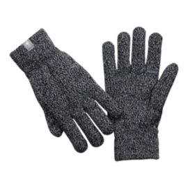 Smartwool Men's Cozy Gloves