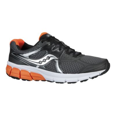saucony grid hybrid 3 review -