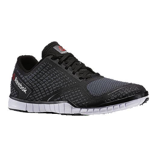 Men's Z Quick TR 4.0 Training Shoe