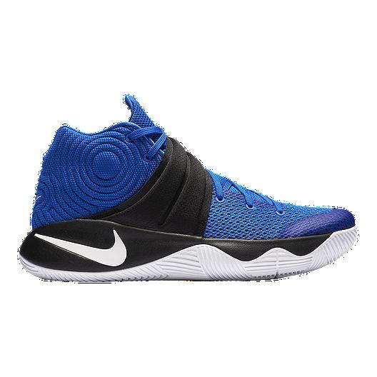 quality design d38c6 8c332 Nike Kyrie 2 Men's Basketball Shoes   Sport Chek