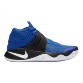 Nike Kyrie 2 Men's Basketball Shoes