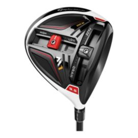 TaylorMade M1 Driver - ALD Shaft
