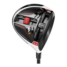 TaylorMade M1 430 Driver - ALD Shaft