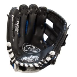 Rawlings Youth Player Series Baseball Glove - Right Hand Catch