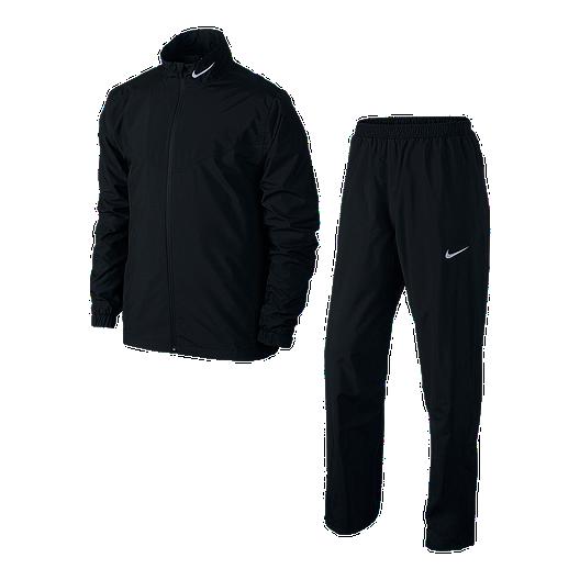 f84a340a2285 Nike Golf Storm fit Men s Rainsuit