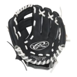 Rawlings Player Series Youth Glove - Brown