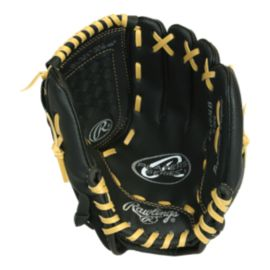 "Rawlings 10"" Player Series Baseball Glove"