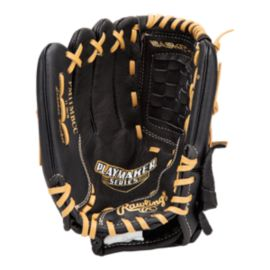 "Rawlings 11"" Playmaker Baseball Glove - Right Hand Catch"