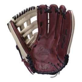 "Rawlings Player Preferred Elite 13"" Softball Glove"