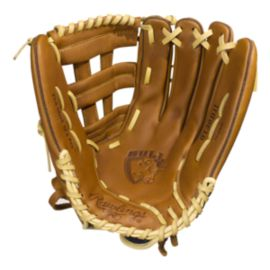 "Rawlings Bull Series 13"" Softball Glove"