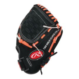 Rawlings 10.5 Savage Baseball Glove - Right Hand Catch