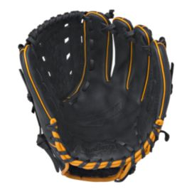 Rawlings Gold Glove Series Baseball Glove - 11.75""