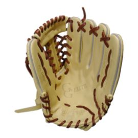 "Rawlings GG Elite 11.5"" Baseball Glove"