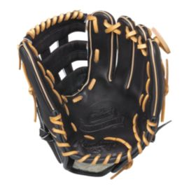 "Rawlings Pro Preferred 11.75"" Baseball Glove - Black"