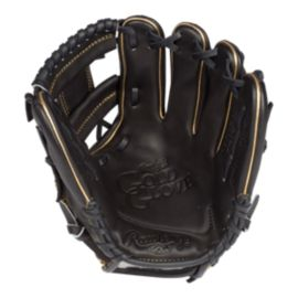 Rawlings Gold Glove 11.5""