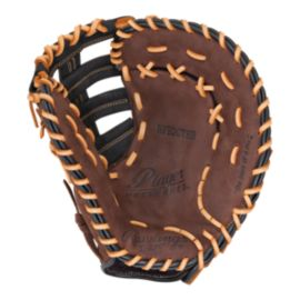 Rawlings Player Preferred First Base Glove