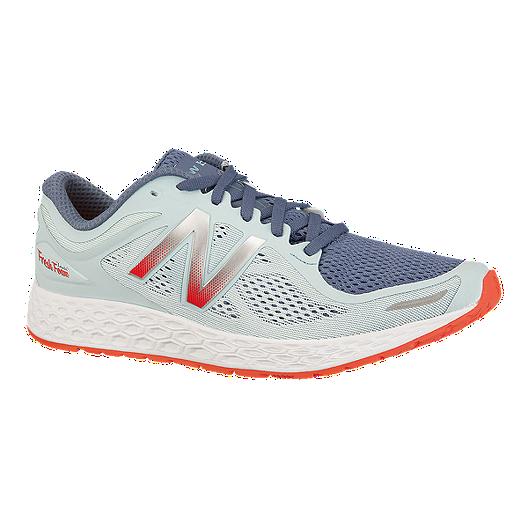 New Balance Women's Fresh Foam Zante v2 Running Shoes
