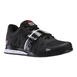 Reebok CrossFit Lifter Women's Training Shoes