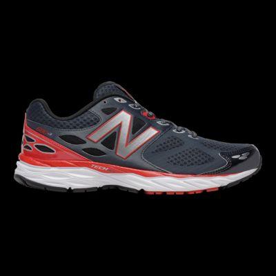 Black Mens Running Neutral New New V5 Shoes Balance Balance M680 qznxTtp