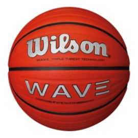 Wilson Wave Phenom Size 7 Basketball